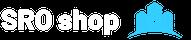 SRO shop
